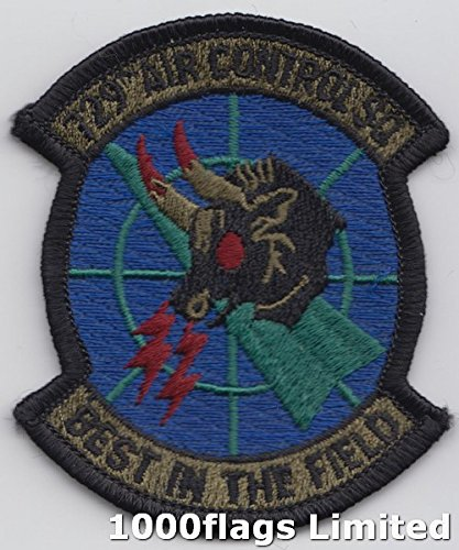 729th-air-control-squadron-subdued-us-air-force-embroidered-patch