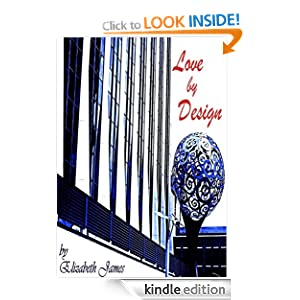 Love By Design (Design series)
