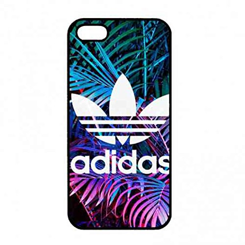 for iphone adidas. Black Bedroom Furniture Sets. Home Design Ideas