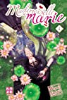 Mademoiselle se marie, tome 4