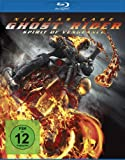 Ghost Rider: Spirit of
