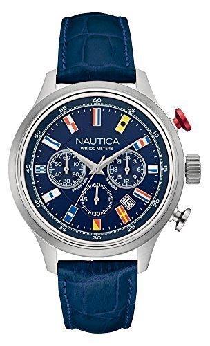 nautica-nai16520g-montre-homme