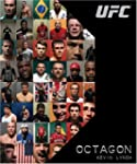 Ufc Octagon Trade Edition