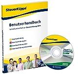 Software - SteuerSparErkl�rung f�r Lehrer 2015 (f�r Steuerjahr 2014 / Frustfreie Verpackung)