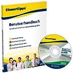 SteuerSparErkl�rung f�r Lehrer 2015 (...