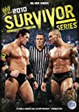 WWE - Survivor Series 2010 [DVD]