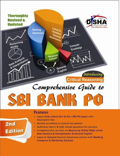 Comprehensive Guide to SBI Bank PO Exam