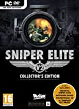 Sniper Elite V2 - Collector's Edition (PC DVD)