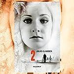 2 | Julie Clausen