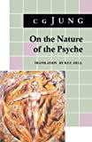On the Nature of the Psyche (0691017514) by Carl Gustav Jung