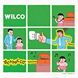 Schmilco (180 Gram Black Vinyl, Includes Download Card)