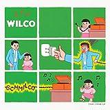 Schmilco [Analog]