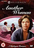 Mills And Boon - Another Woman [DVD] [1994]