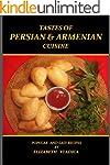 Tastes of Persian and Armenian Cuisine