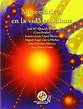 img - for Matem ticas en la vida cotidiana book / textbook / text book