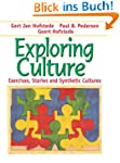 Exploring Culture: Exercises, Stories...