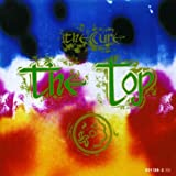 The Top (Coffret Deluxe 2 CD)