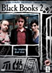 Black Books - Series 2 - Import Zone...