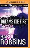 Dreams Die First