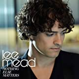 Nothing Else Mattersby Lee Mead