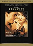 Chocolat [DVD] [2001] [Region 1] [US Import] [NTSC]