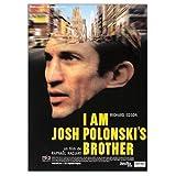 echange, troc I Am Josh Polonski's Brother