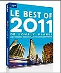 Best of 2011 de lonely planet -le