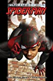 Brian Michael Bendis Ultimate Comics Spider-Man Vol.2: Scorpion