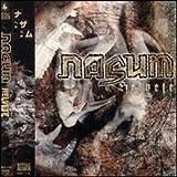 Helvete by Nasum (2004-01-13)