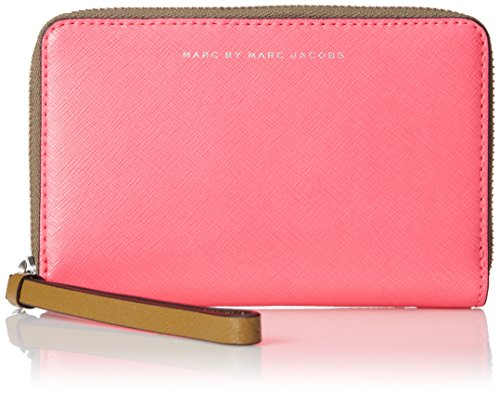 _Marc by Marc Jacobs Soph...