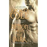Demon from the Darkby Kresley Cole