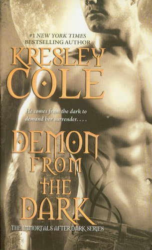 Top 10 Best Selling Vampire Romance Books and Novels Series