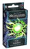 Android Netrunner LCG: The Source Data Pack