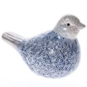 Ceramic Bird - Large