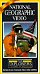 National Geographic's The Explorers:...