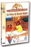 echange, troc Les Histoires du Père Castor : Les Lettres de biscotte mulotte