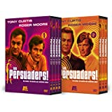 Complete Series [DVD] [Import]