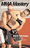 MMA Mastery: Strike Combinations (MMA Mastery series)