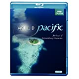 Wild Pacific [Blu-ray] [Import]by Benedict Cumberbatch