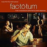 echange, troc Various Artists - Factotum