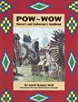 Pow Wow Dancer's and Craftworker's Ha...