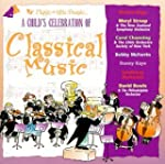 Classical Music A Childs Cele