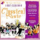 Child's Celebration of Classical Music