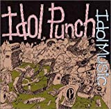 1/14/2009 - IDOL MUSIC