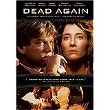 Dead Again ~ Kenneth Branagh