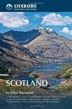 Scotland (World Mountain Ranges)
