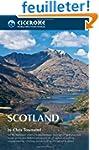 World Mountain Ranges Scotland
