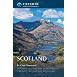 Scotland (World Mountain Ranges)by Chris Townsend