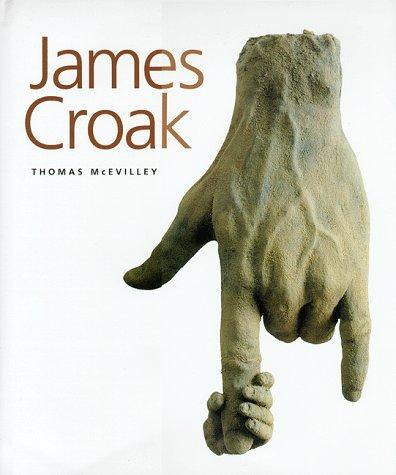 James Croak