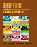 Interpersonal Skills for Leadership (2nd Edition) (013117343X) by Fritz, Susan M.